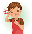 ear infection treatment for kids