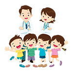online pediatrician