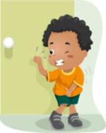 uti in toddlers