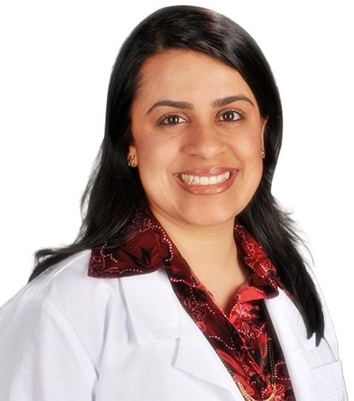 Dr. Rashmi Jain