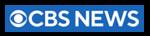 CBSN-logo-x60